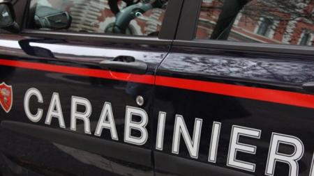 Operazione Palude: scoperto parcheggio abusivo, arrestate 4 persone