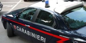 Novoli,  37enne morta con un taglio alla gola nella sua abitazione