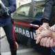 Rapinò centro scommesse di Casarano: finisce in carcere dopo 7 mesi