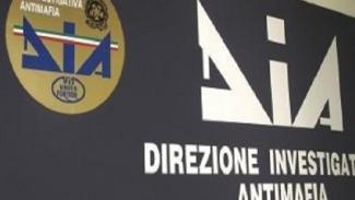 Condannato per aver danneggiato un negozio: confiscati beni a 54enne