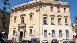Due nuovi consiglieri in Fratelli d'Italia