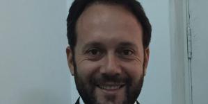 Il sindaco Perrone nomina assessore il consigliere D'Autilia