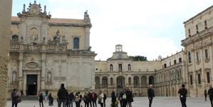 Rapporto Turismo Puglia: numeri straordinari