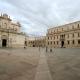 """Lecce e il Salento nuovamente tra le top """"mete"""" per il turismo in Italia"""