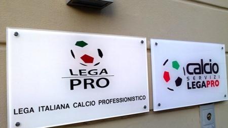 Trasferta vietata ai tifosi del Lecce: la Lega Pro non approva