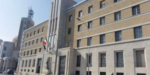 Giunta regionale, approvati finanziamenti per il Sud Salento