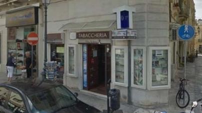 Maxi sequestro per quasi 2 milioni di euro