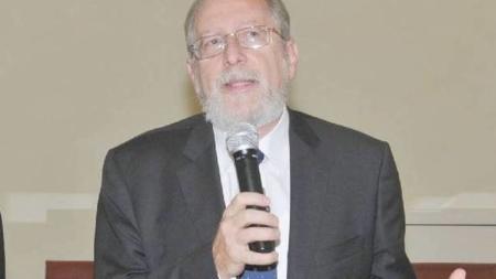 UniSalento, Abuso d'ufficio: assolto l'ex Rettore Laforgia