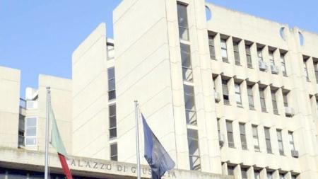 Mafia: 54 condanne a Lecce, anche per frangia brindisina Scu