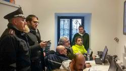 Neve, stato di emergenza: Emiliano firma il decreto