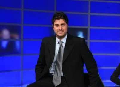 Mauro Giliberti possibile candidato sindaco per il centrodestra