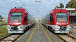 FSE: miglioramento della rete e interventi per la sicurezza