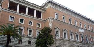 Scu, scarcerazioni: la verifica del Ministero