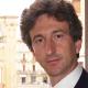 Sindaci più amati: Perrone quarto in Italia, primo tra i colleghi pugliesi
