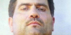 Ergastolano salentino aggredisce agenti nela carcere di Messina