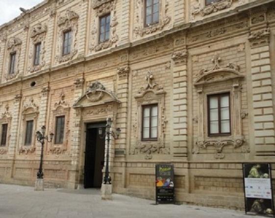Consiglio Provinciale, rinviate le elezioni