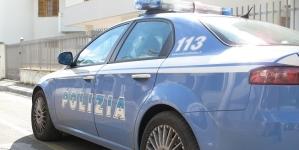 Non versa l'assegno per il mantenimento del figlio: arrestato 43enne leccese