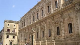 Elezione Consiglio Provinciale: a Lecce vince la lista Gabellone
