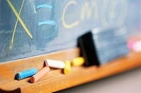Maltempo, scuole chiuse anche mercoledì 11 gennaio