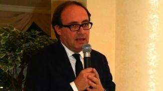 """""""Le politiche attive del lavoro in Puglia"""""""
