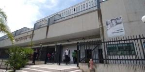 Prostituzione, condannato professore dell'Università del Salento