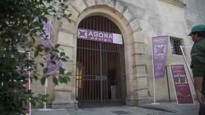 """Al via la 13° """"Agorà design"""", rassegna internazionale di architettura, design e artigianato"""