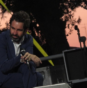 Amministrative: Salvemini è il candidato sindaco del centrosinistra