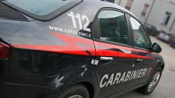 Incidente sul lavoro: tre feriti per fiammata in azienda