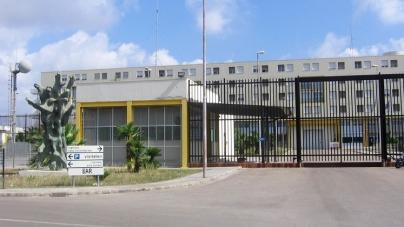 """Mafia, torna in carcere affiliato clan """"Padovano"""" della Sacra Corona Unita"""