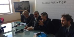 Puglia365: al via il piano strategico del turismo