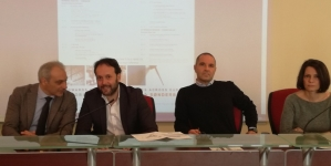 HORIZON 2020, confronto tra i partner internazionali