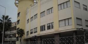 Sciolto dal CdM il consiglio comunale di Parabita