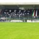 Eccellenza: il Galatina ospita l'Unione Calcio Bisceglie