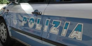 Apre il gas e minaccia di far esplodere la casa: arrestato 46enne
