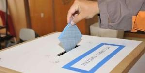 Elezioni Amministrative 2017: si vota domenica 11 giugno