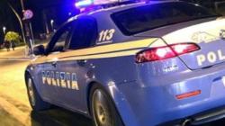 Scacco al clan Coluccia: arrestati padre e figlio
