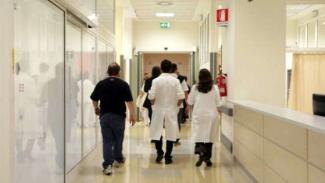 Sanità: ok allo sblocco premialità di 420 milioni