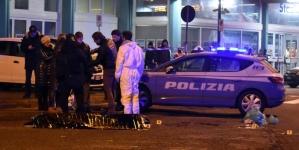Terroristi vicini ad Amri, un arresto in Germania