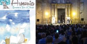 Torna per il terzo anno il 'Festival Armonia'