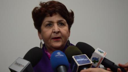 Gasdotto Tap, il viceministro Bellanova sulla decisione del Tar