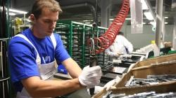 Lavoro, migliora l'occupazione nella nostra regione