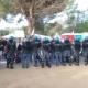 Il cantiere Tap riparte dopo gli scontri: ai domiciliari il manifestante arrestato