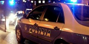 Polizia chiude bar a Galatina nel mirino per spaccio a studenti