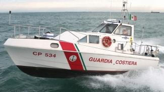 Tragedia in mare: sub 55enne muore durante un'immersione