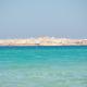 Puglia regina del Turismo su Tripadvisor