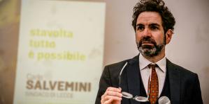 Comunali 2017: i dati definitivi, il centrosinistra vince dopo 20 anni