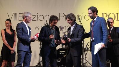 Premio Apollonio: 13esima edizione