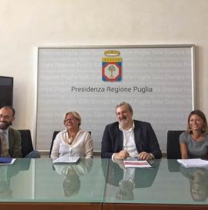 Bando 'Samrt-In': 100 mln di euro per la cultura