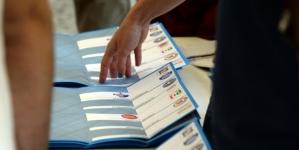 Comunali 2017: alla chiusura dei seggi ha votato il 70,15%
