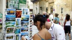 Turismo, Ponte del 2 giugno: previste 9 mln di presenze